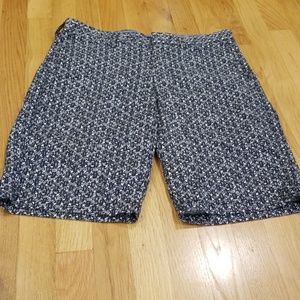 👍J Crew Club Women's Shorts